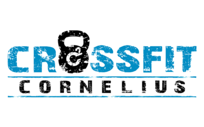 001: CrossFit Cornelius – Get to know owners Mike & Kristin Ratnofsky