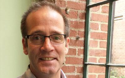 016: Flatiron Kitchen + Taphouse Davidson NC – Meet Co-Owner Chad Hollingsworth