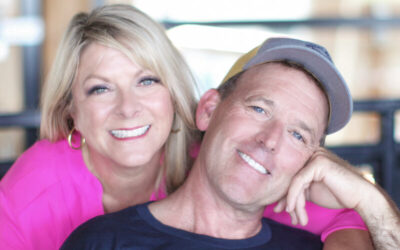 025: Royal Bliss Brewing Company – Meet Owners Larry and Ginger Griffin