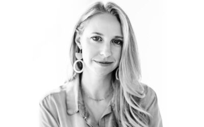 022: Tiffany Ringwald – Architectural Photography and the Power of Defining Your Niche