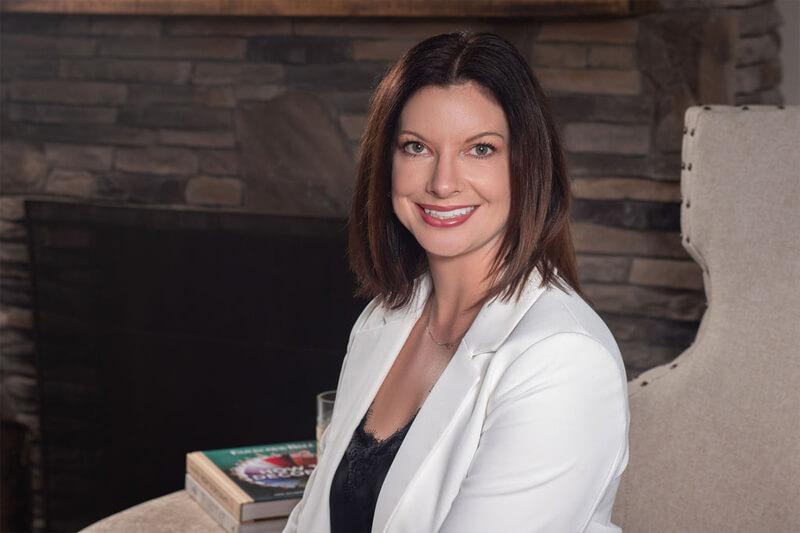 044: Brenna Morgan – Creating Livable Luxury with Brenna Morgan Interior Design