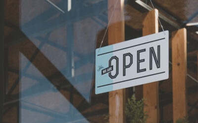 18-Ways Consumers Can Help Small Businesses