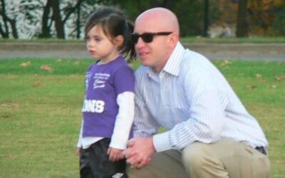 052: The Addison Hutchison Foundation – Meet Shane Hutchison
