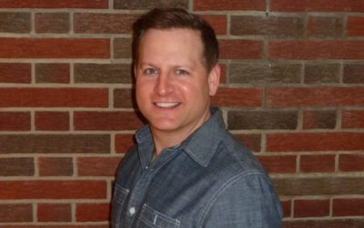 059: Robert Maynard – Founder and CEO of Famous Toastery