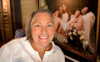 060: Deborah Young Studio – Meet the Owner and Photographer Deborah Young