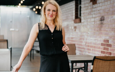065: Brittany Pomeroy – Founder of Flourish Together