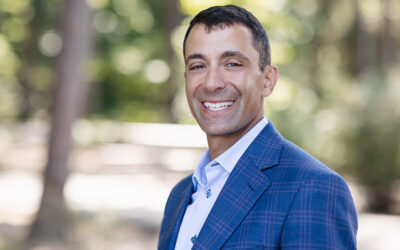 061: Phil Puma – A Talk With One Of Lake Norman's Top Real Estate Producers