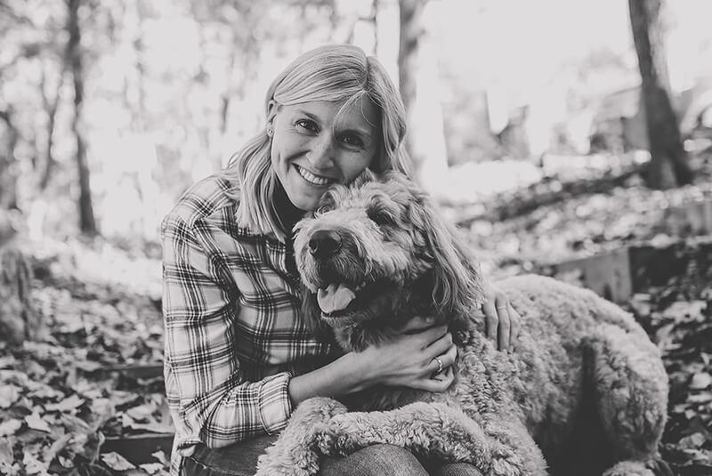 075: Dog Training by Hazel – Meet Hazel Jillian Pacion