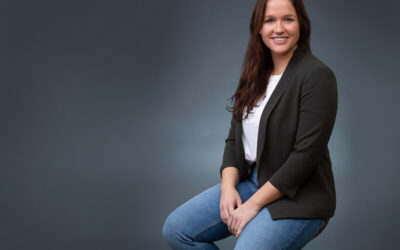 072: Abby Kircher – Founder and CEO of Abby's Better, Inc.